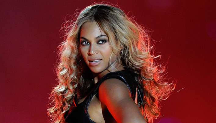 Espectaculo-de-Beyonce