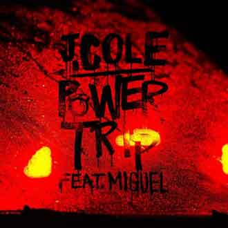 J.-Cole-Power-Trip-Download-Miguel