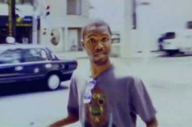Frank-Ocean-Lost-Video