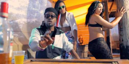 Sean-Paul-and-Beenie-Man-Greatest-Gallis-music-video-644x320