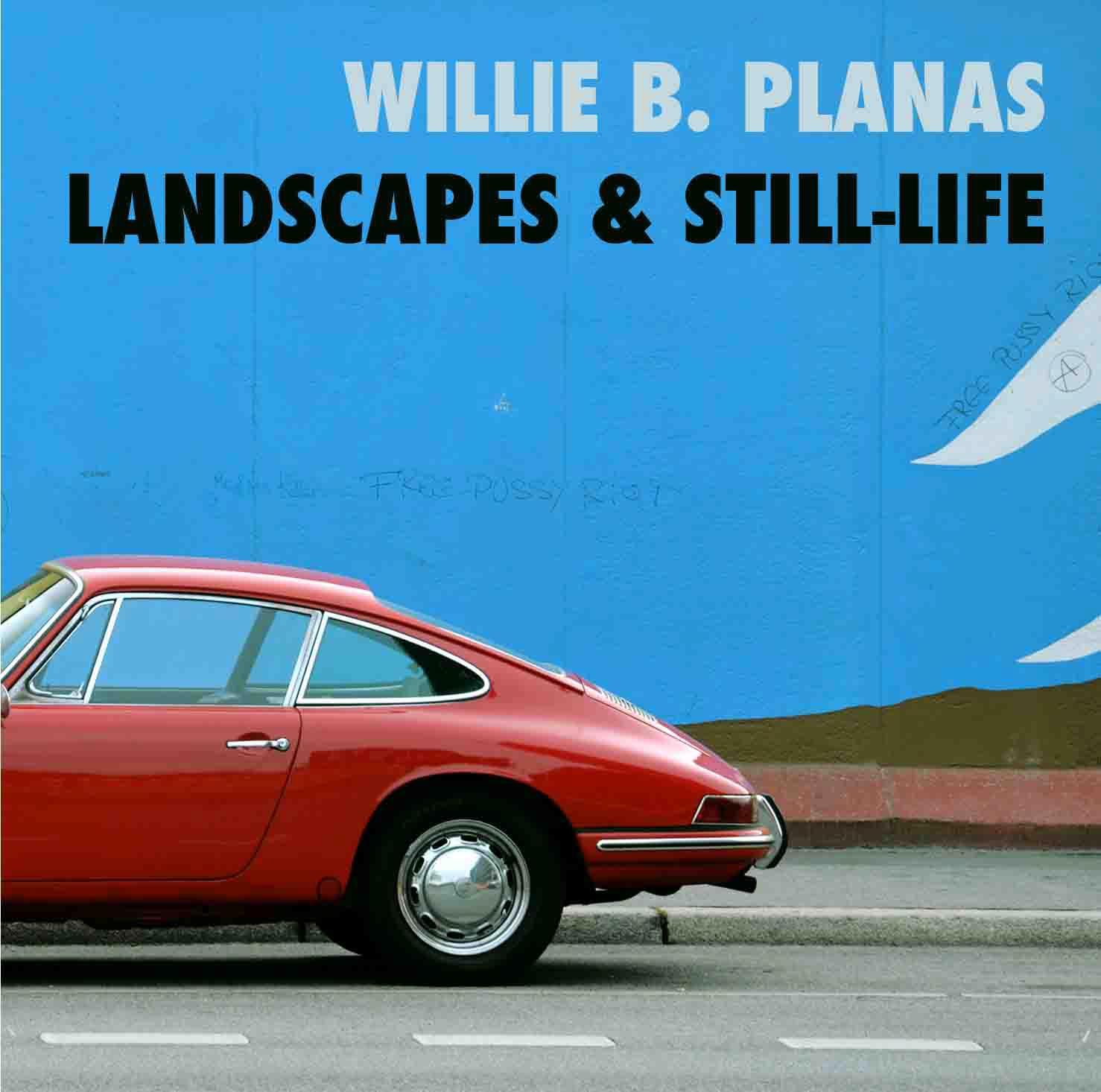 Willie-B.-Planas