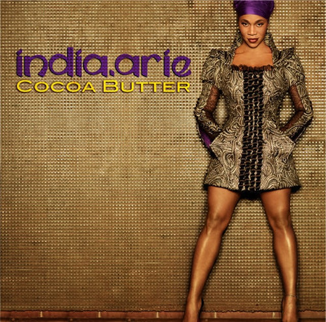 india-arie-cocoa-butter