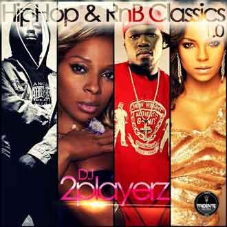 HipHop-&-RnB-Classics-1.0
