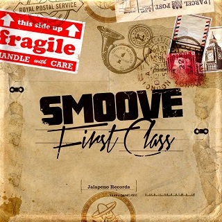 Smoove_FirstClass 1