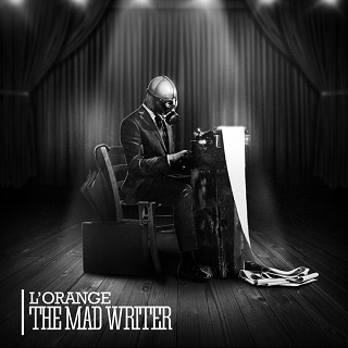 lorange-the-mad-writer