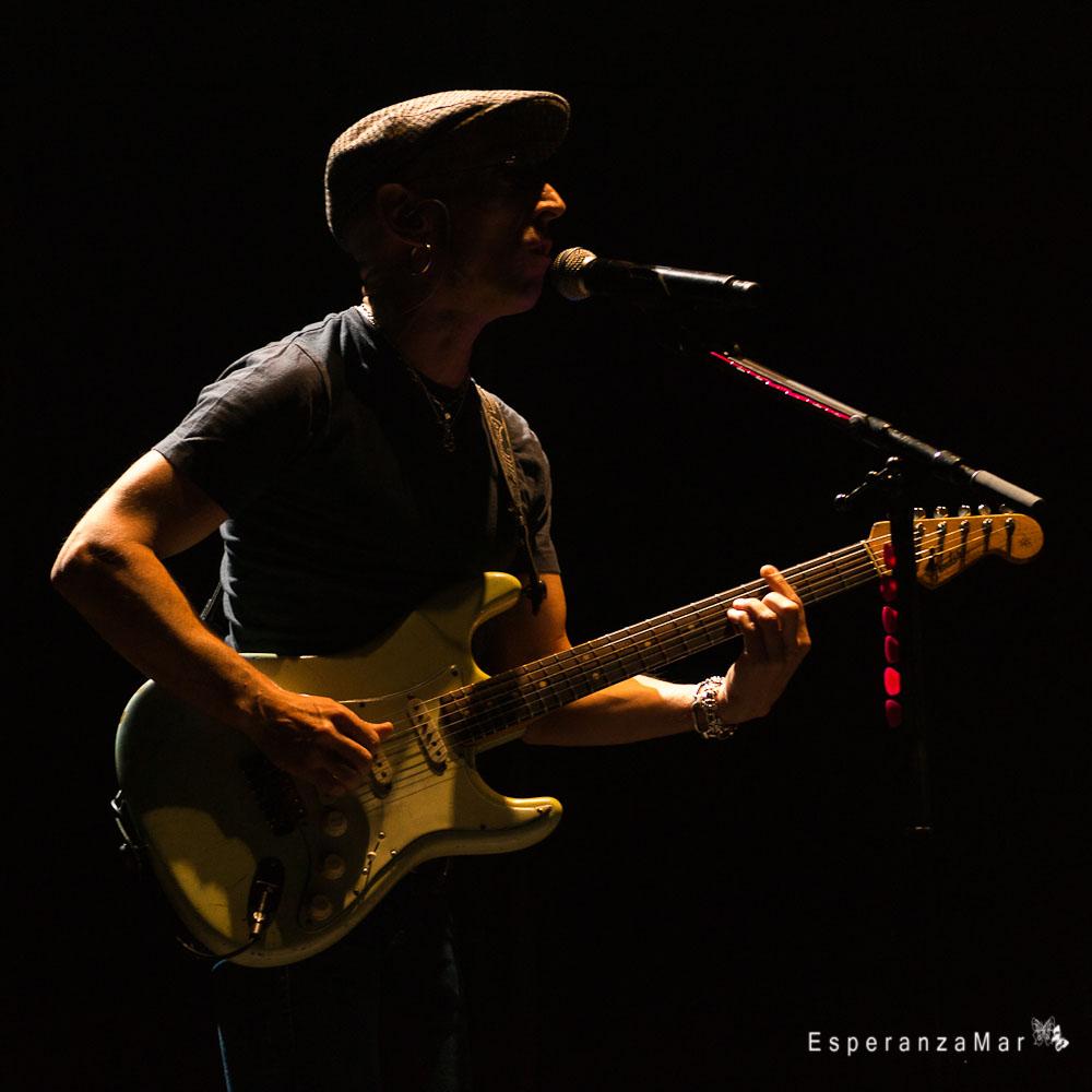 jueves bluescazorla 2013