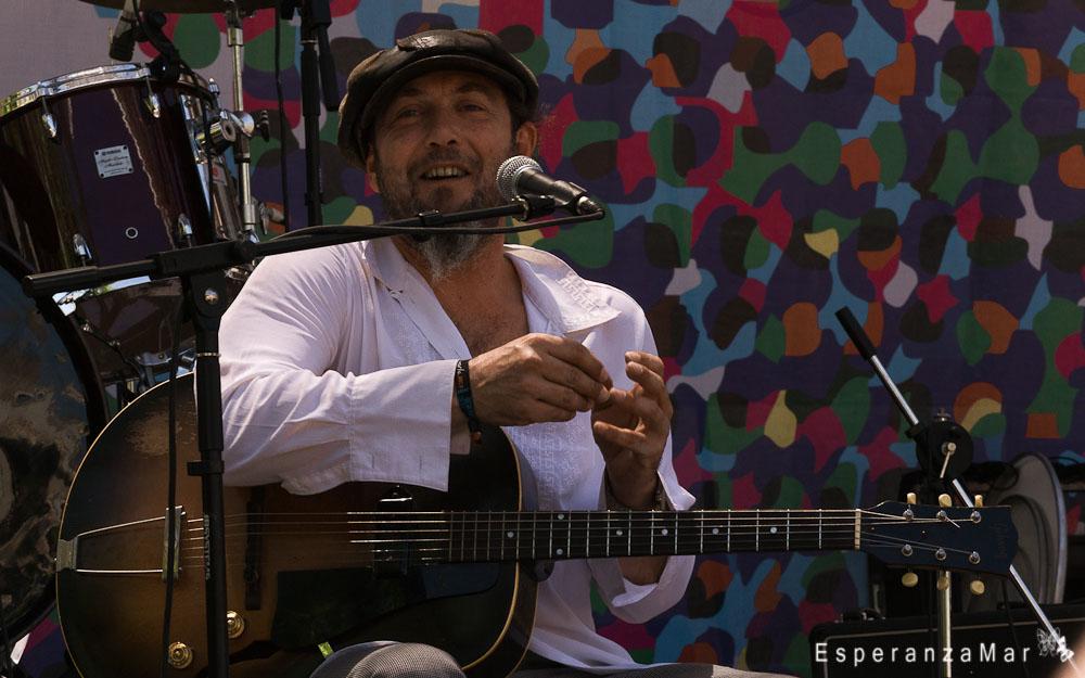 bluescazorla 2013 viernes