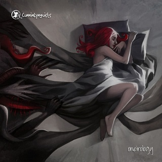 Cunninlynguists - Oneirology (2011)