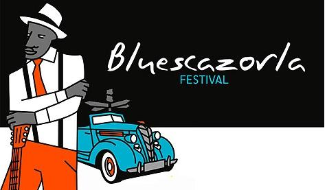 bluescazorla 2013