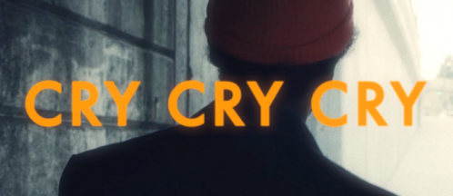 Patrice - cry.1