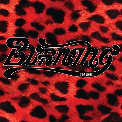 portada-burning