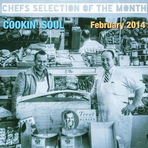 Artwork-Chefs-Feb