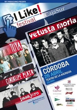 Ilike-festival-2014
