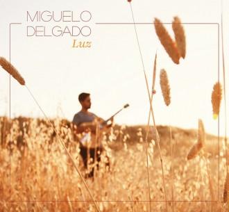 Miguelo Delgado Luz
