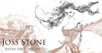 jossstone