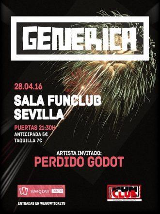 generica funclub