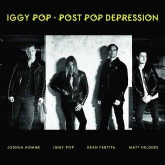 iggy pop post pop depression
