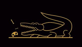 C tangana logo