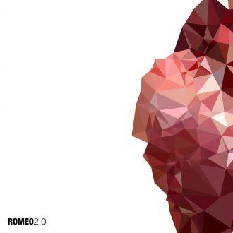 Romeo 2.0