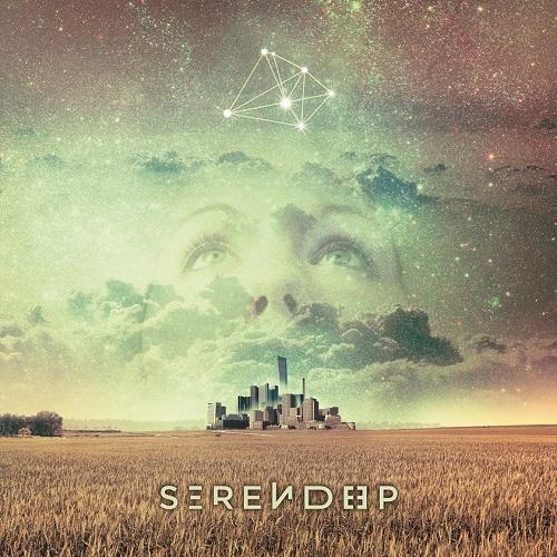 Serendeep logo