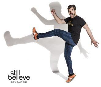 edu-quindos-still-believe