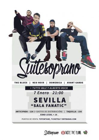 suite-soprano-fanatic