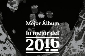 lo-mejor_album