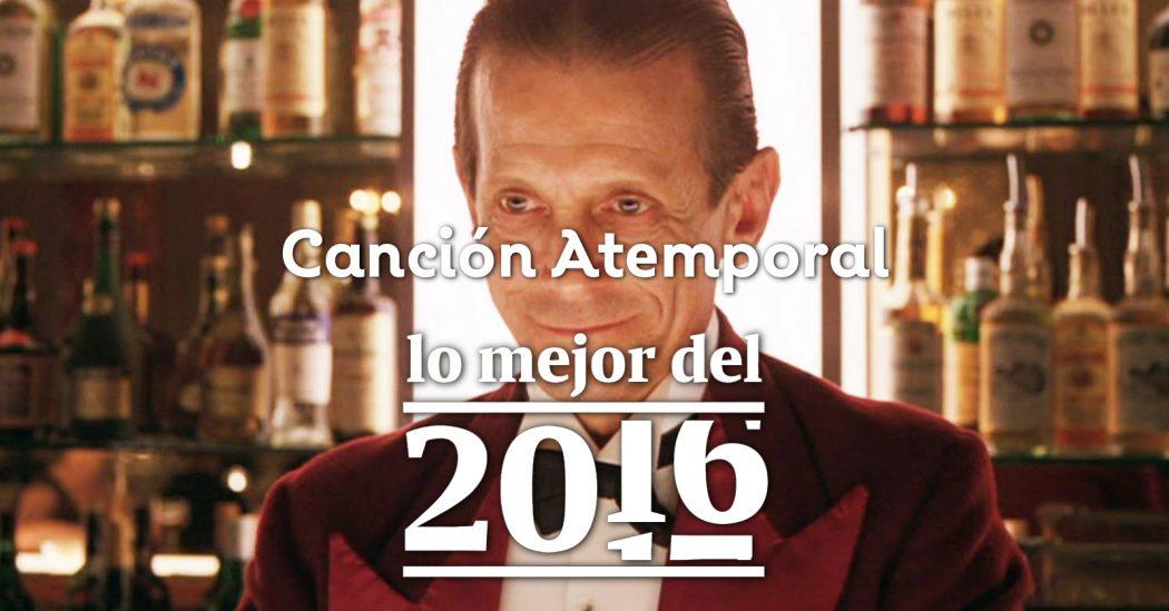 lo-mejor_atemp
