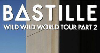 bastille-madrid