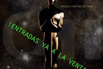 I Gala Soundtrack
