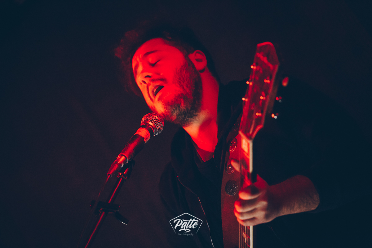 Shepherd - Fun Club - 20 de enero de 2017 - 006