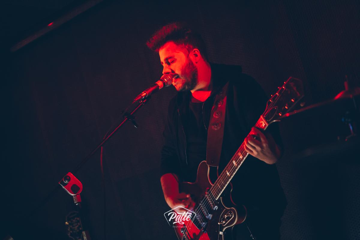 Shepherd - Fun Club - 20 de enero de 2017 - 008