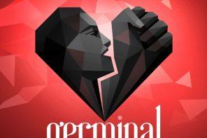 Germinal, el musical revolucionario llega al Lope de Vega