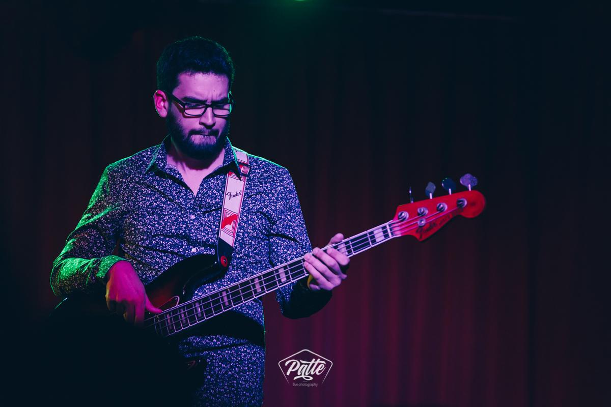 Ruben Pozo - Sala X - 11 de febrero de 2017 - 402