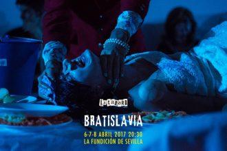 La Tarara Bratislava