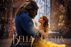 """Crítica: La Bella y la Bestia """"Un cuento clásico, poco clásico y poco cuento"""""""
