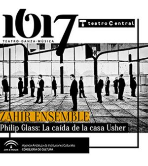 zahir-ensemble-teatro-central-sevilla-destacada-300x336