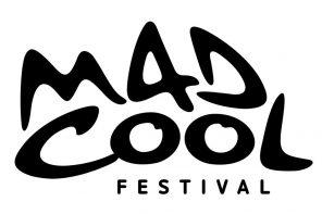 Mad Cool: Casi en la cuenta atrás