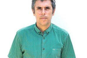 """Hablamos con Iván Ferreiro: """"hay muchas formas de llegar a Casa"""""""