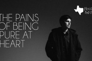 The Pains of Being Pure at Heart para la noche sevillana