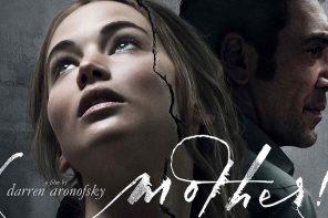 madre!: Nuestra biografía más odiada