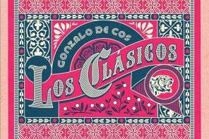 """Gonzalo de Cos  """"Los clásicos"""": atracciones peligrosas"""