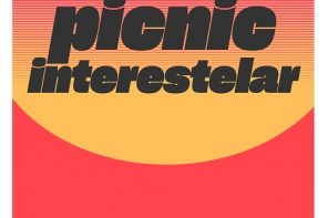 Picnic Interestelar SUSPENDIDO