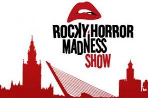 Entrevista a Nieve Castro del Rocky Horror Madness Show