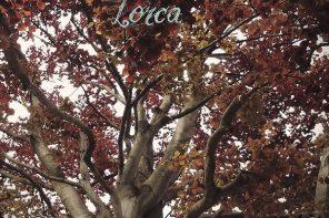 "Reseña de ""Lorca"" de Sleepwalker's Station"