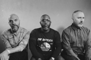The Bad Plus en el Lope de Vega