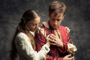 """Romeo y Julieta: """"el protagonista de esta historia es el odio"""""""