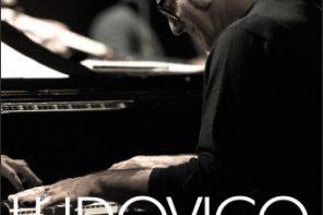 Ludovico Einaudi en Directísimo en el Cartuja Center