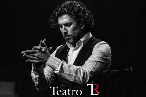 Dos noches de Arcángel en el Teatro de los Remedios