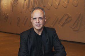 Rodrigo Leão presenta su método en el Lope de Vega